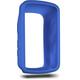 Garmin Schutzhülle Edge 520 blå
